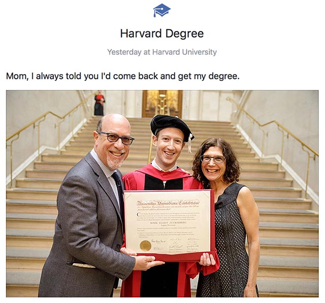 mark-zuckerberg-harvard-degree-052517.jpg