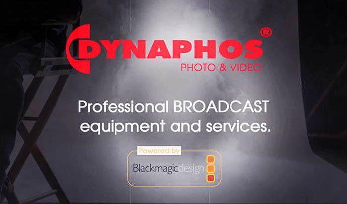 dynaphos-001.mp4.still001_0.jpg
