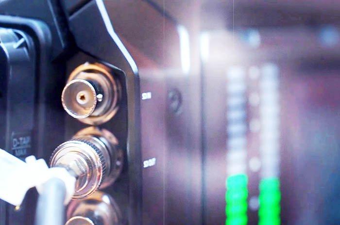 dynaphos-001.mp4.still002.jpg