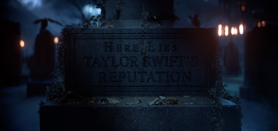 mmtv-taylor-swift-2.png