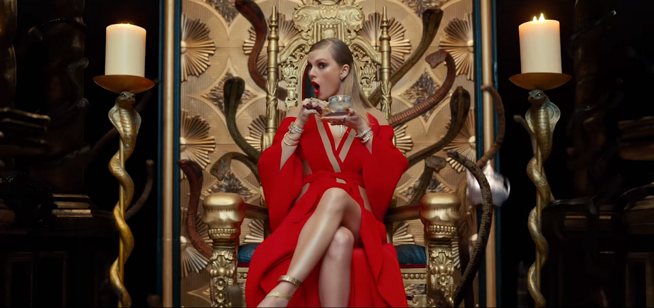 mmtv-taylor-swift-3.png