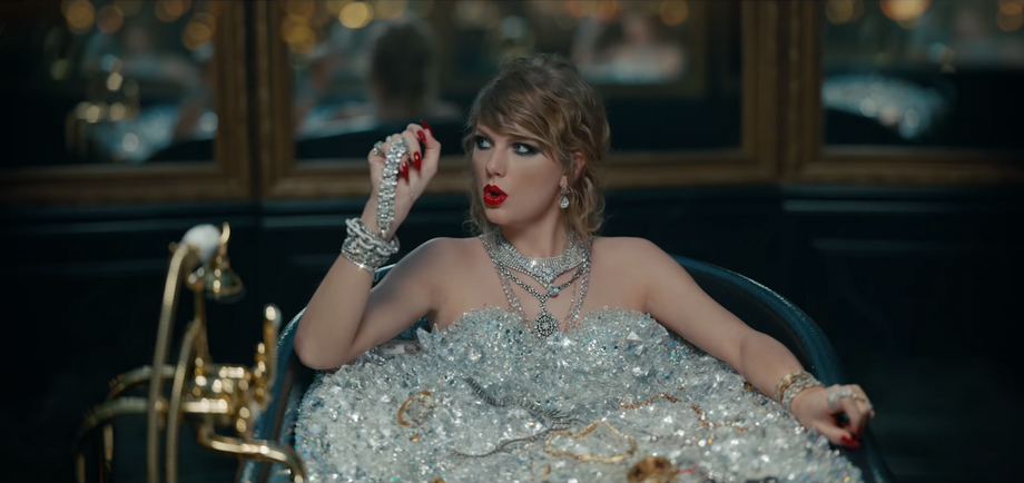 mmtv-taylor-swift-4.png