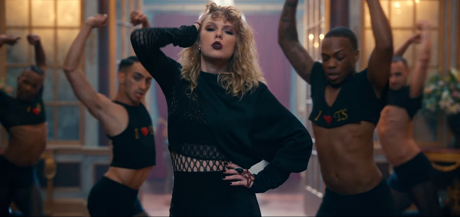 mmtv-taylor-swift-6.png