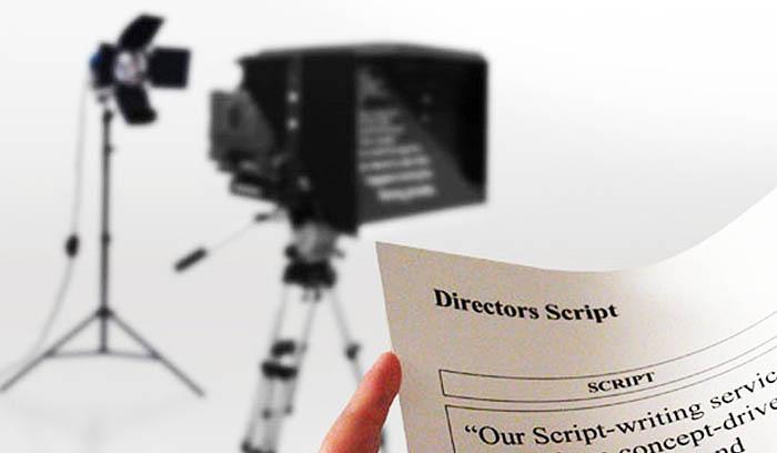 tv-script-9.jpg