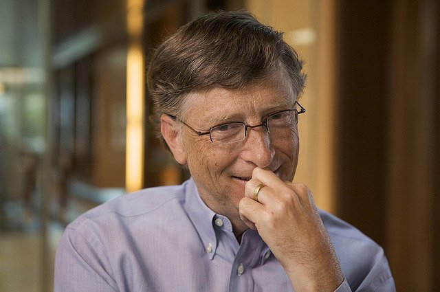 mmtv-books-bill-gates.jpg