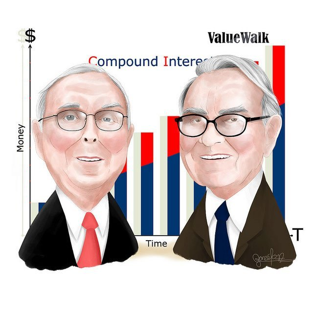 mmtv-books-charlie-munger-and-warren-buffet.jpg