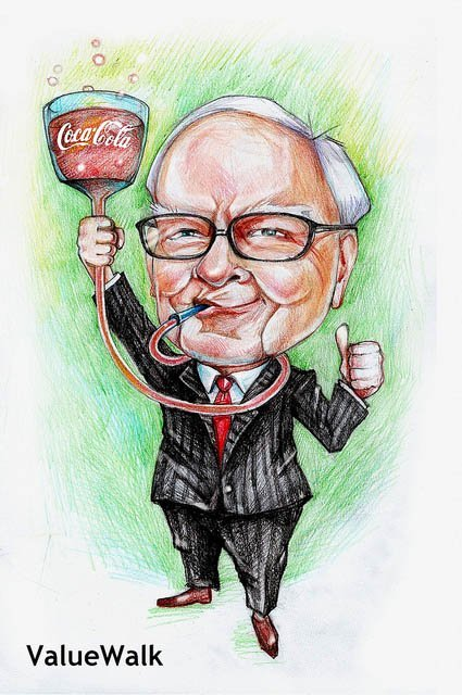 mmtv-books-warren-buffett-2.jpg