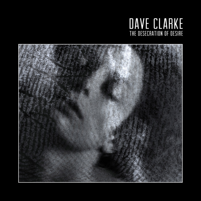 mmtv-dave-clarke-2.jpg
