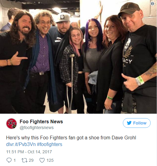 mmtv-dave-grohl-3_0.png