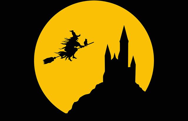 mmtv-halloween-2.png