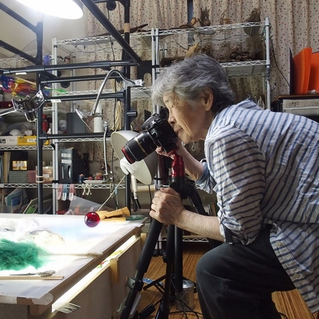 mmtv-89-year-old-japanese-grandma-kimiko-nishimoto-5.jpg