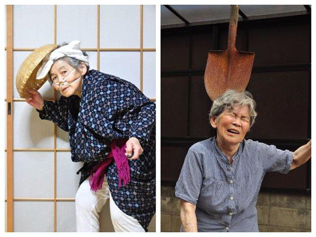 mmtv-89-year-old-japanese-grandma-kimiko-nishimoto-6.jpg