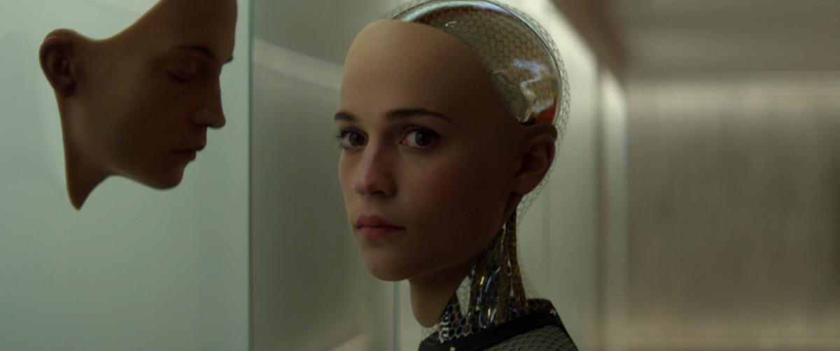 mmtv-humanoid-robot-1.jpg