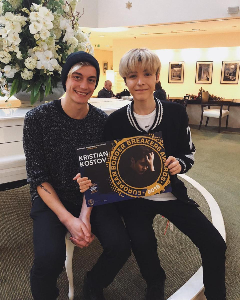 mmtv-kristiyan-kostov-european-border-breakers-award-2018_1.jpg