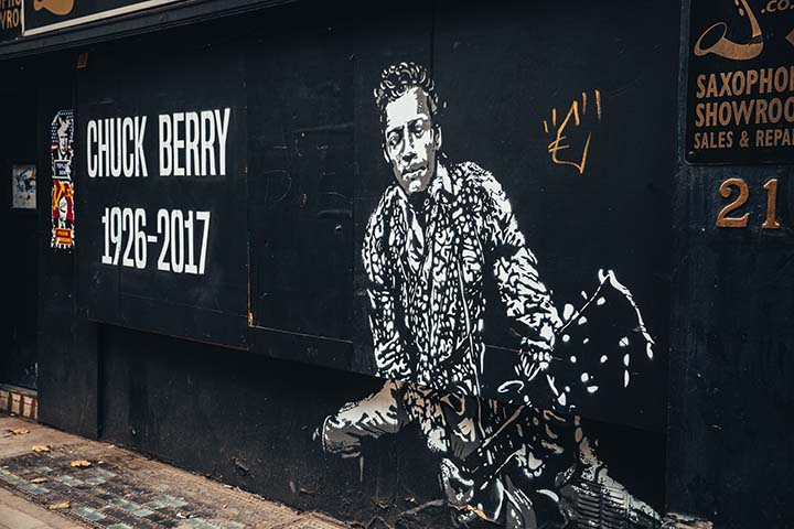 mmtv-29017-in-music-chuck-berry.jpg