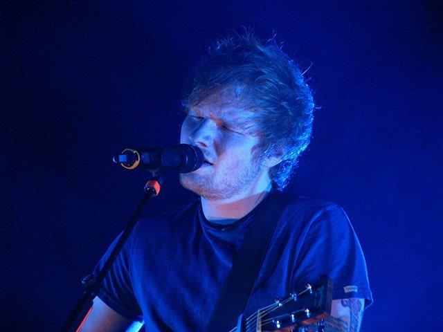 mmtv-ed-sheeran-forged-tickets-2.jpg