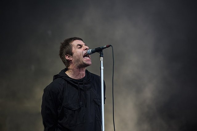 mmtv-liam-gallagher-godlike-genius-1.jpg