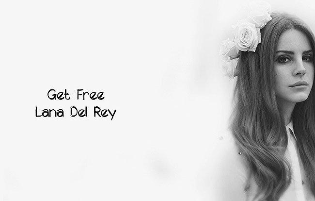 lana-del-rey-radiohead-get-free-mmtv.jpg
