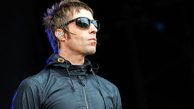 gettyimages_liam_gallagher_mmtv.jpg