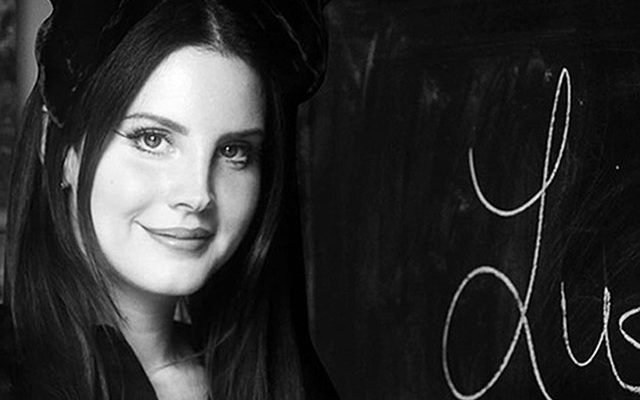 Lana Del Rey с нов албум... MMTV Online... Lana Del Rey with a new album 'Lust For Life'