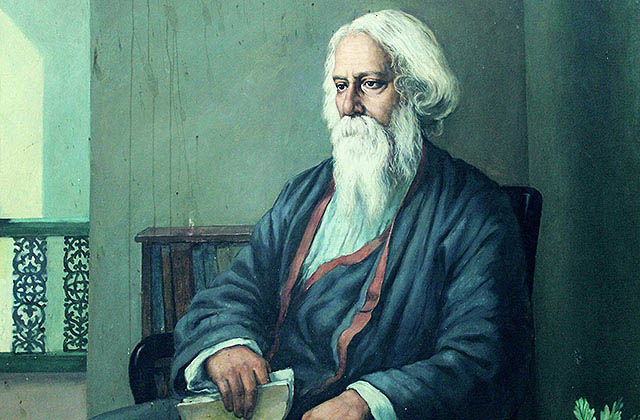 Мъдри мисли на Rabindranath Tagore... MMTV Online... Rabindranath Tagor Quotes