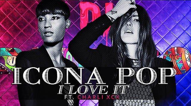 icona-pop-mmtv-charli-xcx.jpg