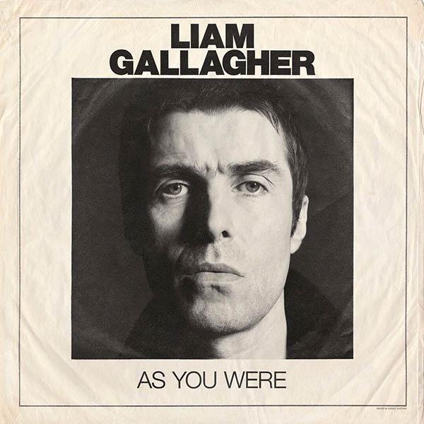 liam-album-cover.jpg