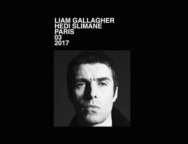 Liam Gallagher издава дебютен солов албум. MMTV Online