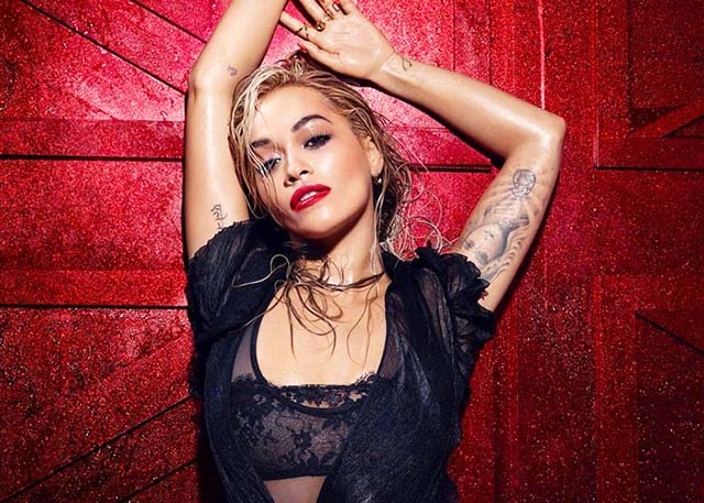 rita-ora-new-video-mmtv.jpg