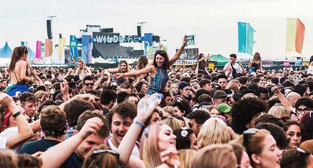 wild-life-festival-mmtv-uk.jpg