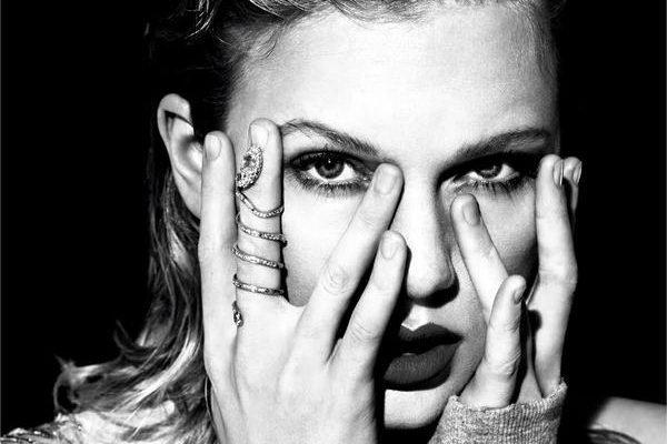 Taylor Swift е мъртва. Да живее Taylor Swift ! MMTV Online