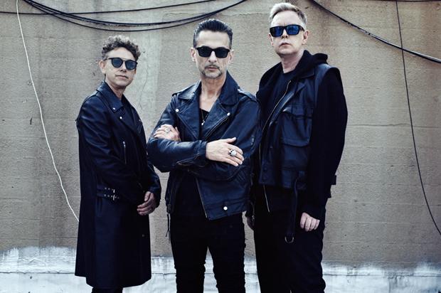 mmtv-depeche-mode.jpg