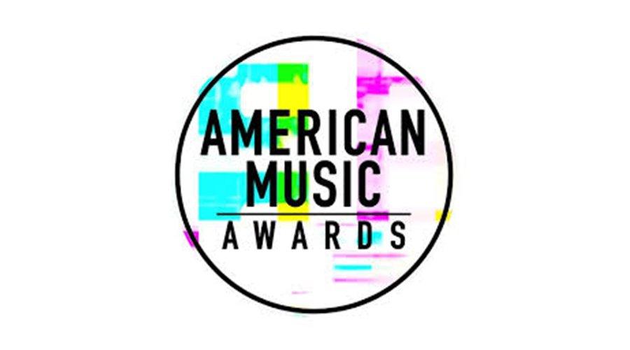 Кой триумфира на Американските музикални награди?