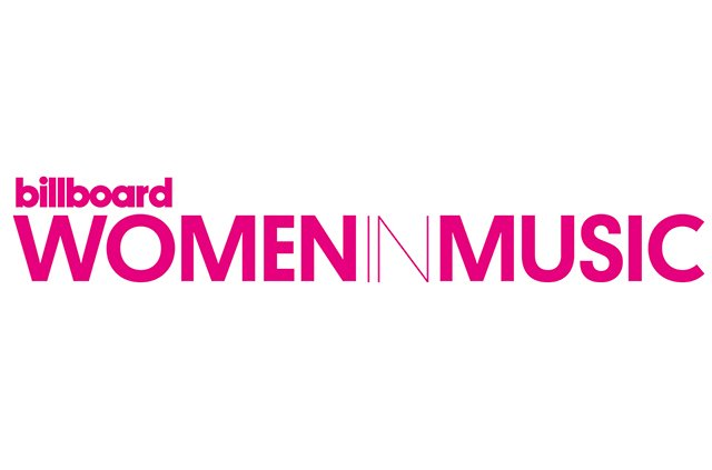 mmtv-women-in-music-2.jpg