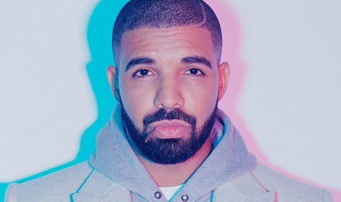 Drake - Birkin