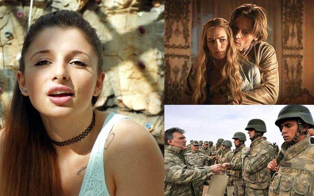 Нов сезон на Game of Thrones. Не и в Турция. MMTV Online