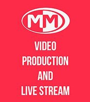 MMTV Video production & Live Stream banner big