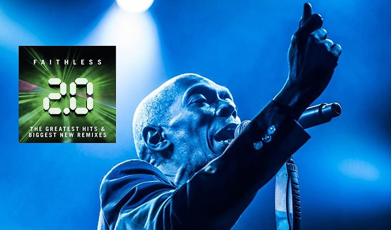 faithless, bulgaria, sofia, universiada
