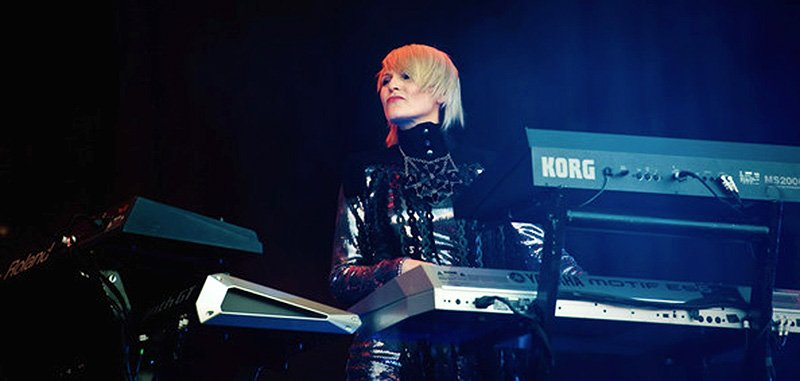 sister bliss, mmtv, bulgaria