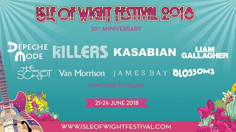 summer-festivals-2018-mmtv-02