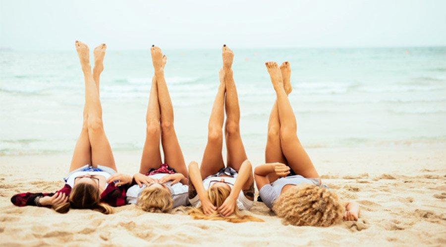 7 полезни летни съвета за красота.... MMTV Online.....