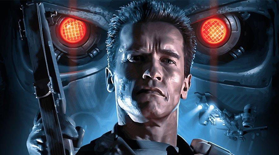 Terminator 6 събира Арнолд Шварценегер и Линда Хамилтън
