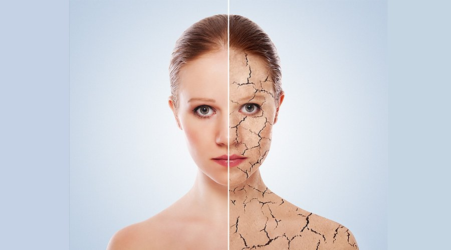 Летен съвет за красота – Грижа за кожата. MMTV Online