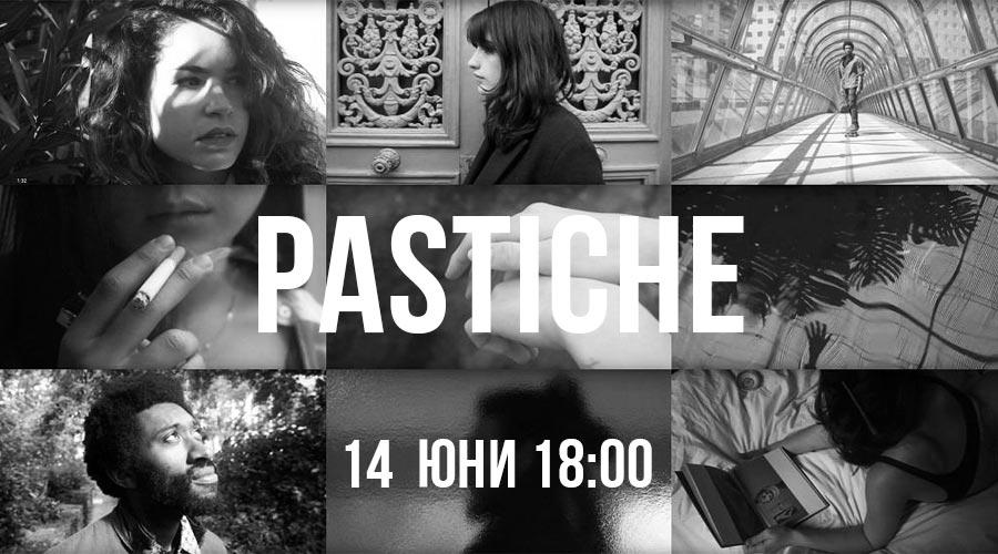 Калина Луканова с изложба в София. MMTV Online