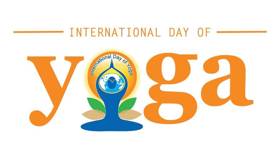 21 Юни - Международен ден на йога. Преживявай вълшебството всеки ден.