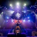 Legacy Of The Beast Tour – 2018 на великите IRON MAIDEN.