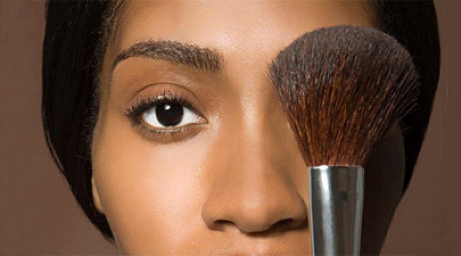 Летен съвет за красота – Лек грим... MMTV Online...