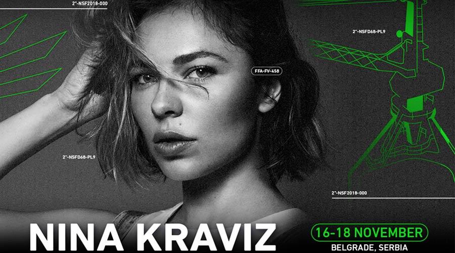 EXIT обявява нов No Sleep Festival в Белград MMTV Online