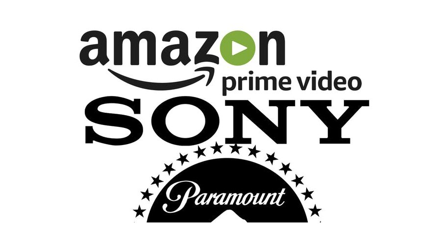 Amazon в преговори със Sony & Paramount | MMTV