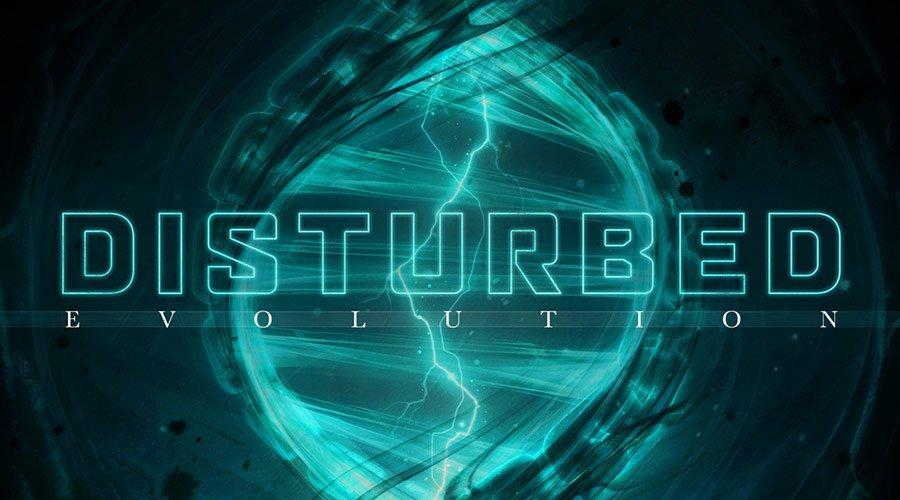 Disturbed се завръщат с нов студиен албум | MMTV Online